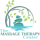 The Massage Therapy Center Logo